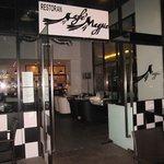 Foto Cafe Magpie