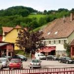 Hotel-Motel