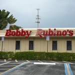 Photo of Bobby Rubino's Place For Ribs