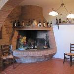 Photo of La Casa di Gio