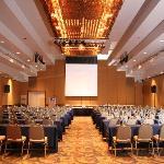 17 Salones para eventos