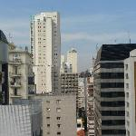 Photo of Mercure Sao Paulo Pamplona