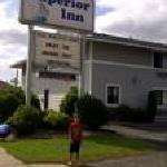 Photo de Superior Inn