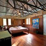 Cabuya Room