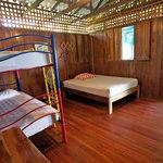 Swell Room