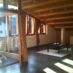 Photo of Residence Mugun