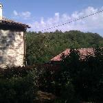 Photo of Il Fornello Country House