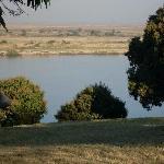 Zambezi View