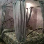 La Tiffany - un sogno di camera