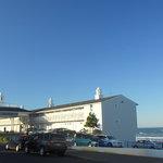 シャイロ イン-ニューポート ホテル