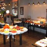 Photo de Les Buffets du Vieux Port