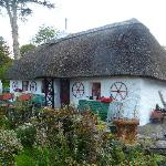 Photo de Fairybridge Cottage