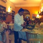 Photo of Ristorante Tommasini