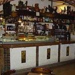 Photo of El Museu del Vi