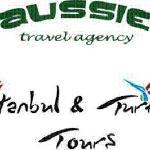 aussie tours travel agency