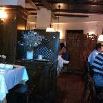 Photo of Restaurante Amalia
