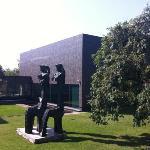 Čiurlionio museum