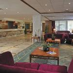 Photo of Hotel Globales Borneo