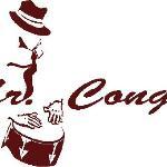 MR.CONGAS CUBAN CUISINE, BAR & GRILL