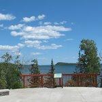 Photo de Grand Portage National Monument