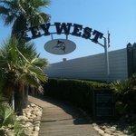 Photo de Key West Beach
