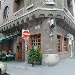 Photo of Polo Pub