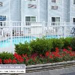 GuestHouse Inn Pigeon Forge Foto
