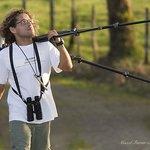 Costa Rica Birding Journeys Day Trips