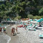 Photo of Il Calypso Stabilimento Balneare