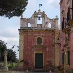 Photo of Villa Rodogallo