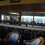 bar terrazza