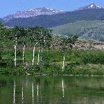 Merrell Lake