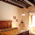 double room apollonia