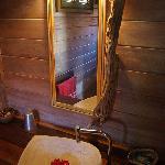 bathroom kite brazil