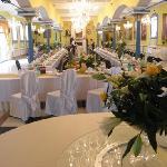 Komfort Inn in Piekary Slaskie