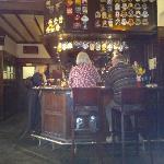 Foto di Pendle Inn