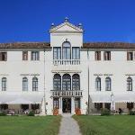 Villa Giustinian_2