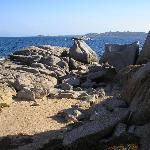 La penisola