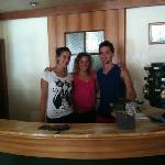 Hotel Lido Foto