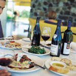 Epicurean Fine Food and Wine Tours
