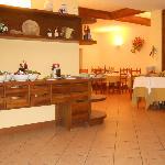 Photo de La Tavernetta Hotel