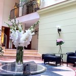 Foto de Artis Centrum Hotels
