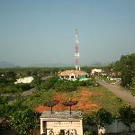 Foto de Sripet  Hotel