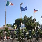 Photo of Villaggio Club In