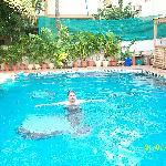 pool!!!