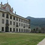 Museo Nazionale della Certosa Monumentale di Pisa