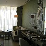 Zimmer I Schrank