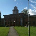 Museu Vigeland