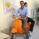 Photo of Le Lumie Ristorante