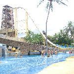 Acqua Park - Aquiraz - Ceara
